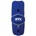 STX Stallion HD Arm Guard (Royal)