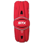 STX Stallion HD Arm Guard (Red)