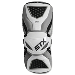 STX Cell III Arm Guards (Gray)