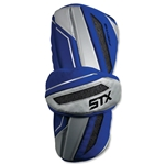 STX Shadow Arm Guard (Royal)