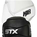 STX K18 Arm Guards (White)
