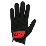STX Frost Winter Women's Glove (Black)