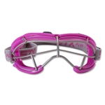 STX 4Sight+ Lacrosse Goggles (Pink)