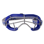 STX 4Sight+ Lacrosse Goggles (Royal)