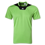 adidas Predator Training Jersey (Green)
