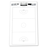 STX Women's Coach's Clipboard