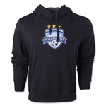 Washington Premier Hoody