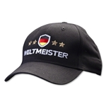 2014 FIFA World Cup Brazil(TM) Winner Cap