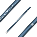 Brine Clutch Elite 30 Shaft (Blue)