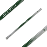 Brine Clutch Friction 30 Shaft (Green)