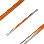 Brine Clutch Friction 30 Shaft (Orange)