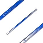 Brine Clutch Friction 60 Lacrosse Shaft (Royal)
