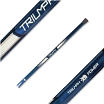 Brine Triumph Power 30 Shaft (Royal)