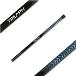 Brine Triumph 30 Shaft (Royal)