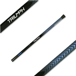 Brine Trimph 60 Lacrosse Shaft (Royal)