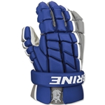Brine Clutch 12 Glove (Royal)