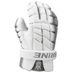Brine Clutch 12 Glove (White)
