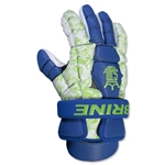 Brine King Superlight II 13-HEADstrong Glove
