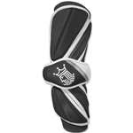 Brine King V Arm Guard (Black)