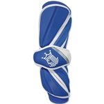 Brine King V Arm Guard (Royal)