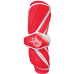 Brine King V Arm Guard (Red)