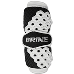 Brine Triumph II Arm Guard (Black)