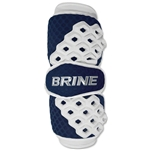 Brine Triumph II Arm Guard (Navy)