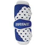 Brine Triumph II Arm Guard (Royal)