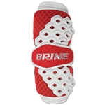 Brine Triumph II Arm Guard (Red)