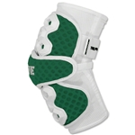 Brine Triumph II Arm Pad (Dark Green)