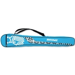 Brine Women's Stick Bag (Blue)