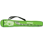 Brine Women's Stick Bag (Lime)