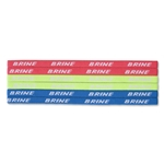 Brine Women's Lacrosse Headbands (Neon)