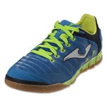 Joma Super Regate (Royal/White/Orange)