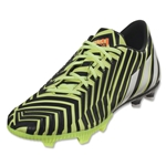 adidas P Absolion Instinct FG (Light Flash Yellow/White)