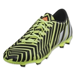 adidas P Absolado Instinct FG (Light Flash Yellow/White)
