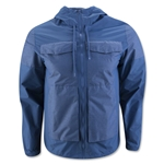 adidas Originals Rider Wind Jacket (Sky)
