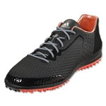 adidas Freefootball Crazyquick Haters (Core Black/Solar Red)