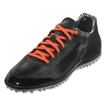 adidas Freefootball Stileiro Haters (Core Black/Solar Red)