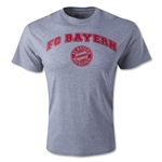 Bayern Munich T-Shirt