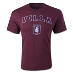 Aston Villa T-Shirt