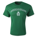 Club Santos Laguna T-Shirt