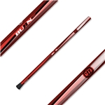 Warrior Burn Pro 30 Shaft (Red)