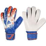 adidas Predator FingerSave Junior Glove