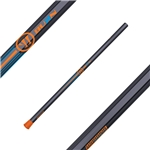 Warrior Burn 30 Shaft (Dk Grey)