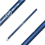 Warrior Burn 30 Shaft (Royal)