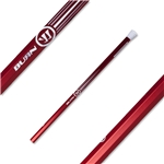 Warrior Burn 30 Shaft (Red)
