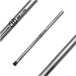Warrior Burn 30 Shaft (Gray)