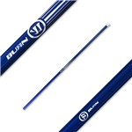 Warrior Burn 40 Shaft (Royal)