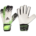 adidas Predator Competition Glove